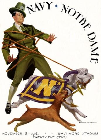 1941_Navy_vs_Notre-Dame[1]